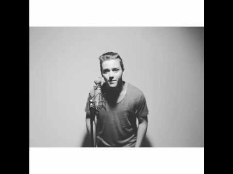 Cover They don't know about us by: Andrew Bazzi