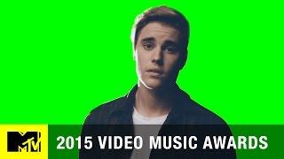 Justin Bieber Is Back | MTV VMA 2015