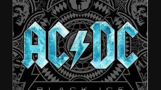 Decibel-AC/DC