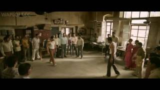 dangal official title track
