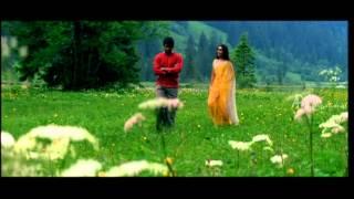 Priyamana Thozhi - Kattrae Poongattrae Song