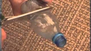 Видео обои под покраску(Все видео о ремонте и строительстве http://remont-s-umom.blogspot.com., 2011-07-08T07:20:49.000Z)