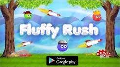 Fluffy Rush Official Trailer