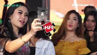 Kemarin - All Artis - Arnika Jaya Live Desa Gegesik Kulon Cirebon