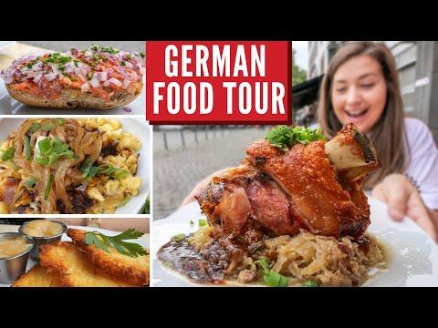 must-eat-german-food-|-the-ultimate-german-food-tour