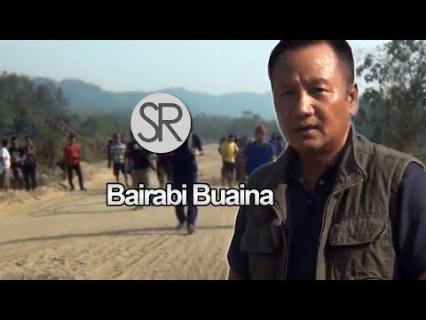 SR : Bairabi Zophai Buaina [10.03.2018]