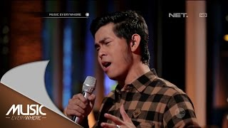 Cakra Khan - Opera Tuhan - Music Everywhere