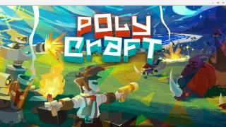 Top 8 Chrome Web Store Games