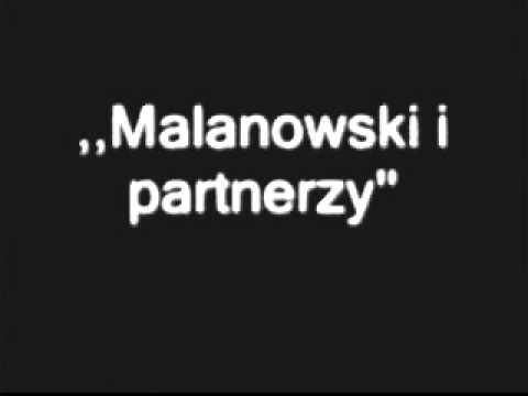 Największy skarb Marty Leleniewskiej from YouTube · Duration:  3 minutes 57 seconds