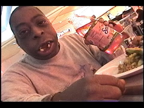 Beetlejuice Eating All Day Long Youtube