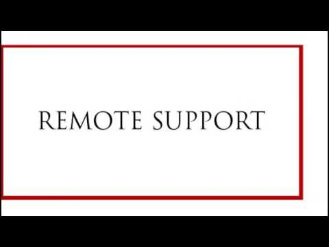FREE 4G , ANDROID PHONE EMAIL SUPPORT