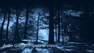 Watch Antim Grahan Spectral Vision video