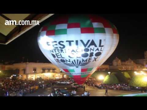 león-da-la-bienvenida-al-mundo-con-el-festival-internacional-del-globo.