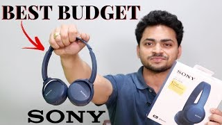 Best Sony Headphone to Buy in 2020 | Sony Headphone Price, Reviews, Unboxing and Guide to Buy