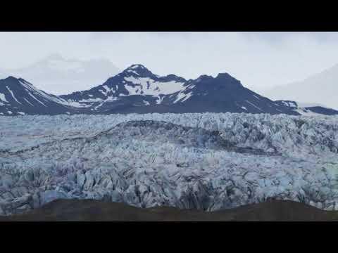Iceland 20min