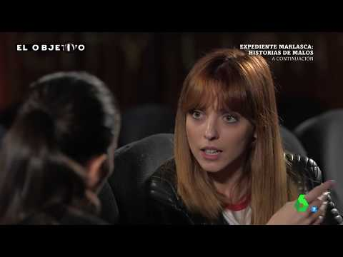 Leticia Dolera: