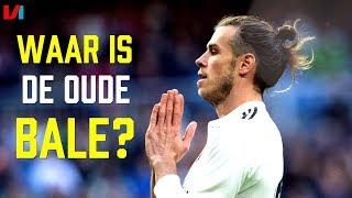 Medelijden met Bale: 'Hij Hangt de Vedette uit, Maar is dat Helemaal Niet!'