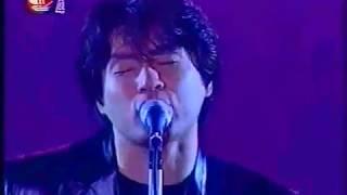 上海インターナショナルラジオミュージックフェスティバル 1997/11/15『...