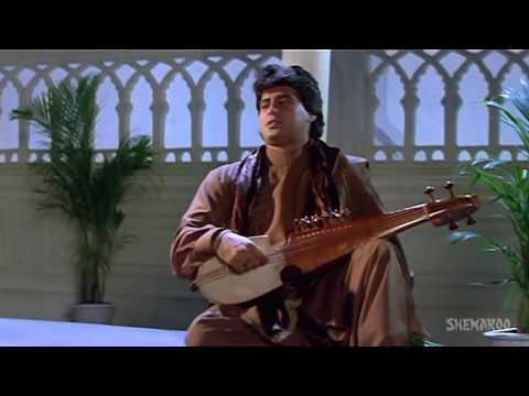 Phool mai bheju khat main dil ye kahta par tera pata maalum  nahi (HD) song