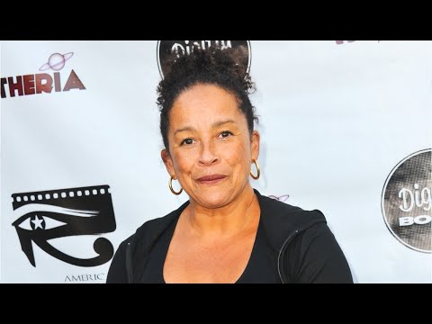 Actress Rae Dawn Chong Shares Uncomfortable Meeting With Eighties Action Star