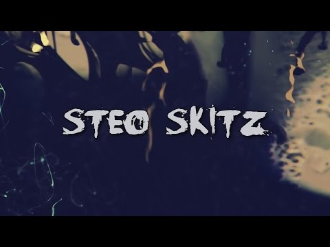 Steo Skitz and Hybrid Minds - Fade (Ft. Katie's Ambition) (Official Video)