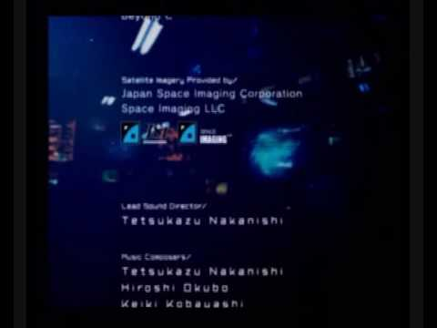 Ace Combat 4 Shattared Skies  Ending theme  Epi 21  20