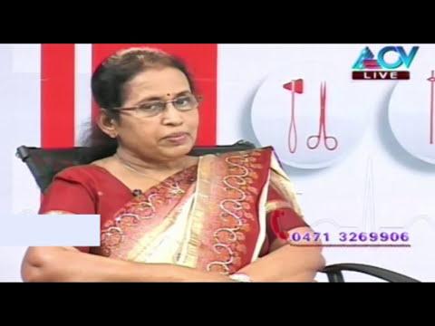 Hypertension during pregnancy - Health Talk