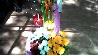 Mumbai Flower Shop Send Flowers to Mumbai Gifts Flowers Delivery http://www.mumbai-flower-shop.com