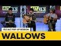 Wallows - 'Remember When'