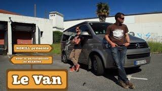LE VAN - NoKill-Seasons-PMC [HD]