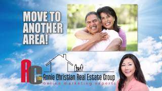 Annie Christian Real Estate - It