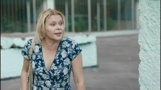 Ольга 2 сезон 20 серия, русский сериал смотреть онлайн, описание серий