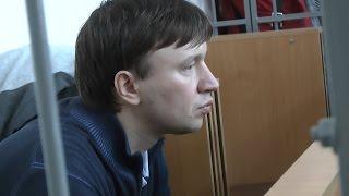Адвокат Мещанова  «Арест, потому что он долго был руководителем  Так всех начальников надо сажать?»