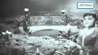OST Nujum Pak Belalang 1959 Kalau Kaca Menjadi Intan P Ramlee Hashimah Yon