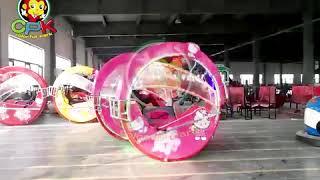 Arcade Game   Colorful Park Arcade Game Machine Racing Car Game Machine Video Games   Colorful Park Arcade Game Machine Racing Car Game Machine Video Games