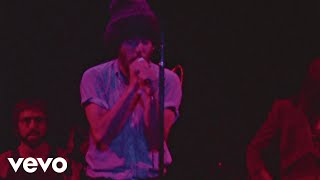 Jungleland (Live at the Hammersmith Odeon, London '75)