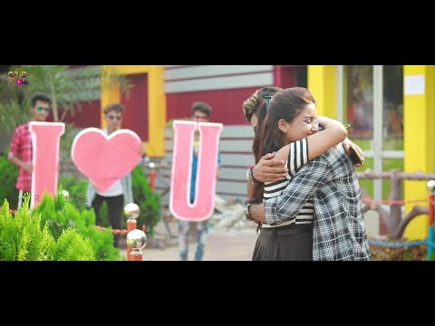 New Nagpuri Video Song 2019 | LOVE NAGPURI SONG | Cute Love Story