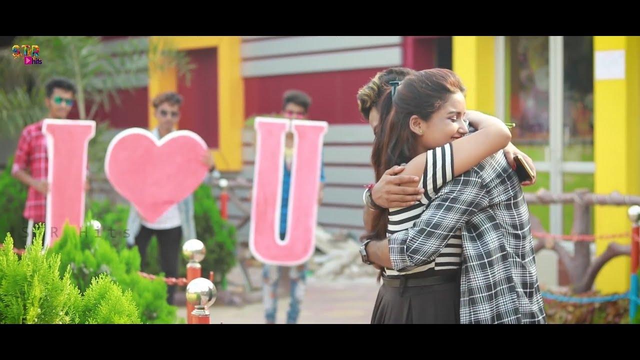 15 92 MB] New Nagpuri Video Song 2019 | LOVE NAGPURI SONG | Cute