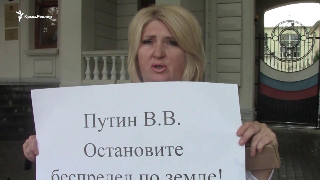 Купить дом у моря. Севастополь.130 кв.м. Фиолент. Екатерина .