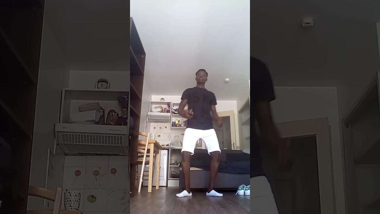 debordo pikimin clip officiel