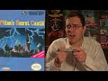 Milon's Secret Castle - NES - Angry Video Game Nerd - Episode 64