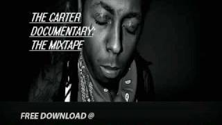 NEW HOT Lil Wayne - Me And My Drink