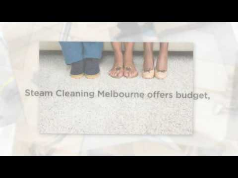 Thumbnail for Carpet Cleaning Melbourne