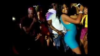 Too Short ft. Richie Rich & Dolla Will Live Performance @Karma Fusion Lounge