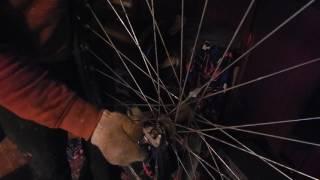 как установить переднее колесо на велосипед Украина(подпишись не пропусти новые и интиресные видео))), 2017-02-26T20:26:00.000Z)