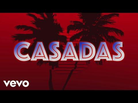 El Polaco - Casadas (Official Video)