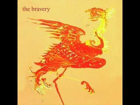 The Bravery-Tyrant