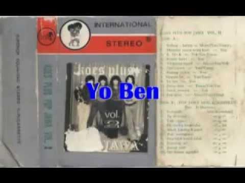 Video KP Pop Jawa Vol 2   2 mp4