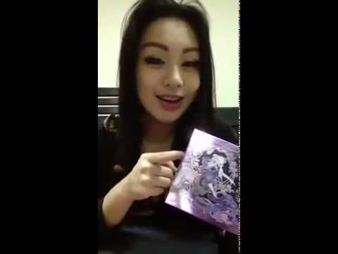 Thuoc no nguc Venus Thailand