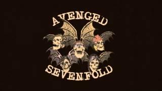Avenged Sevenfold - 2013 Album Preview